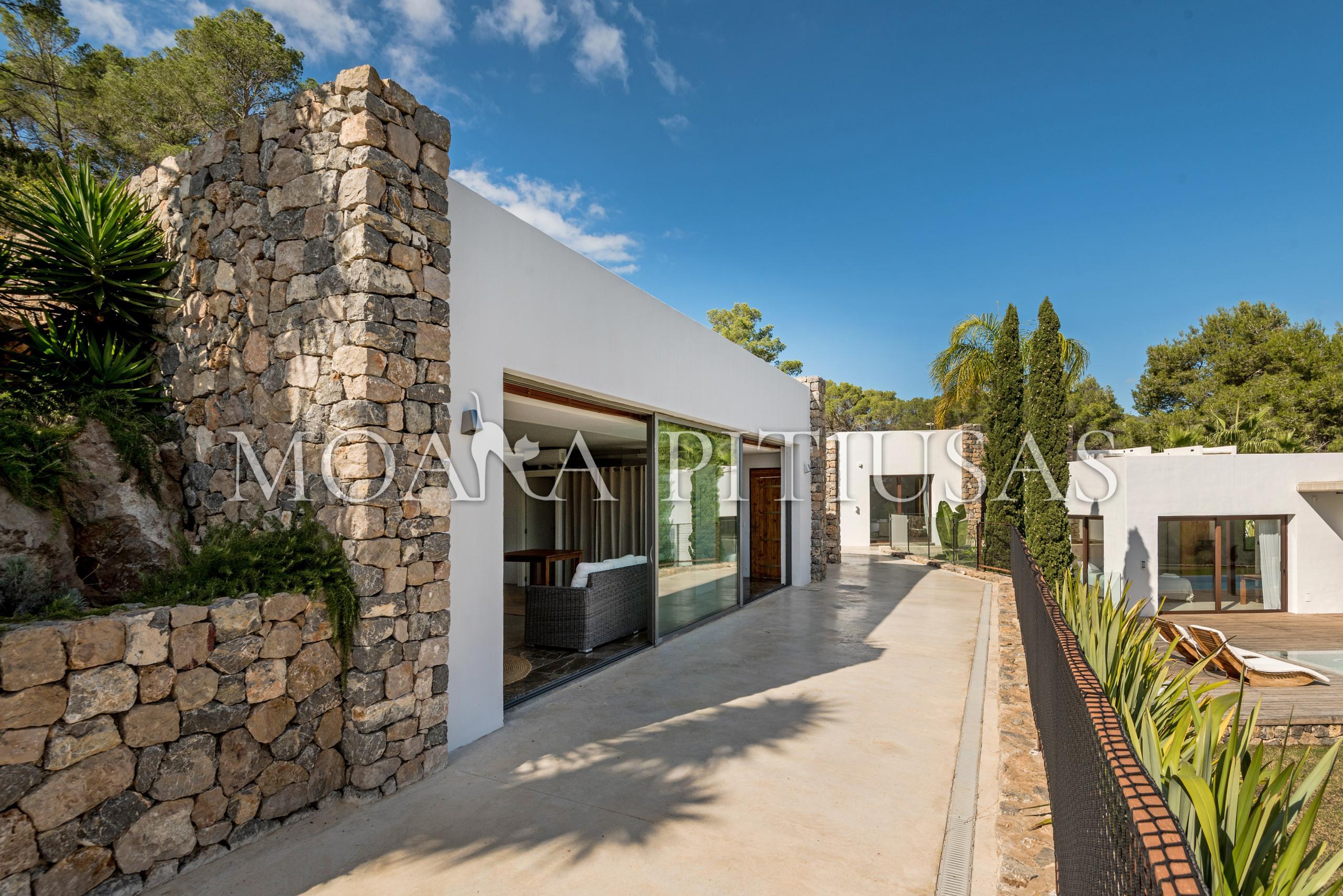 Villa Amatista
